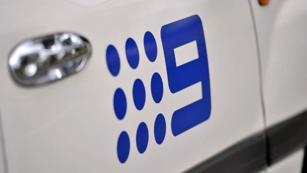 The news crews will be employed by Nine and work out of Southern Cross offices.