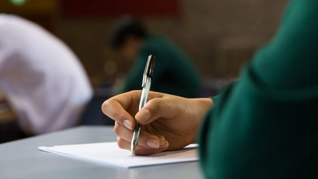 'An ancient history in Australia as well': NESA flags HSC changes.