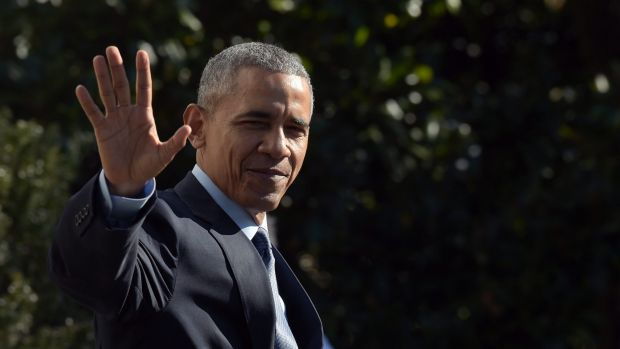 Former US president Barack Obama is in talks with Netflix to produce content for the platform.