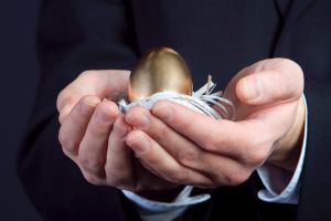 New rules governing super fund operators may help guard employees' nest eggs.