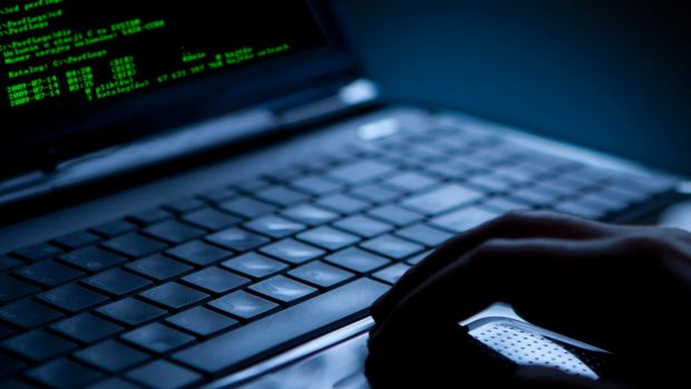 The hack on Yahoo's email systems, announced this week, was the largest data breach of a company.
