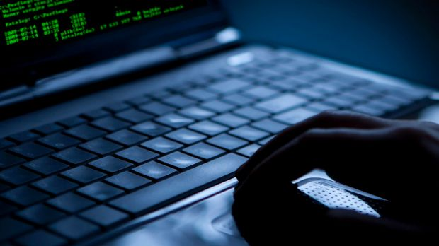 Getting ransom money in Bitcoin is easiest for cyber-crooks, but it isn't the most secure.