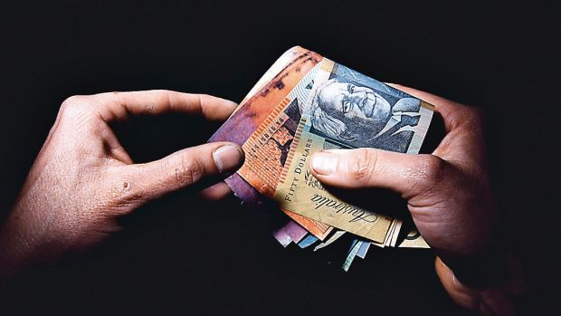 Australians lost $59 million to investment scams in 2016.