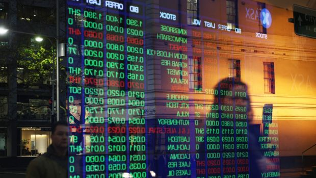 The overwhelming majority of Australian-managed funds that were able to outperform their indices in 2012 were unable to ...
