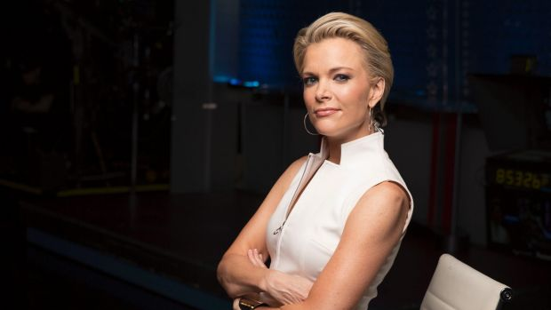 Megyn Kelly left Fox for NBC after accusing Fox News chief Roger Ailes of making unwelcome advances more than a decade ago.