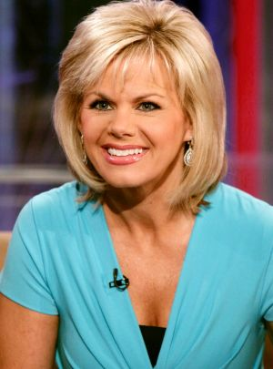 Gretchen Carlson, a former Fox anchor, was one of several women to go public with stories of harassment at the hands of ...