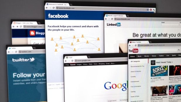 Social media and blogs are the new frontier for defamation actions.