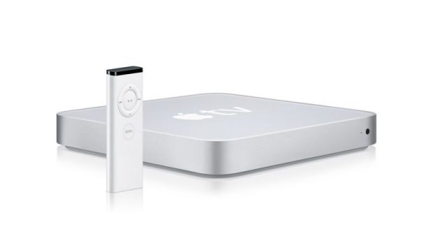 Why Apple TV has repeatedly failed to take off