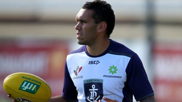 Bennell, playing his first match in 16 months, was solid in his 60 minutes of action for Peel Thunder against East Perth ...