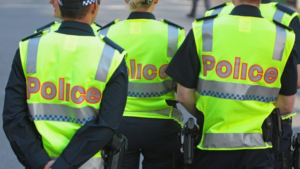 Victoria Police are set to get new powers to obtain DNA samples without court approval