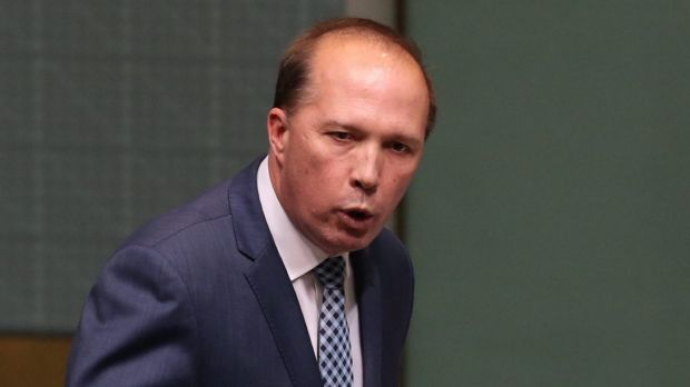 Immigration and Border Protection Minister Peter Dutton has tasked the Ministerial Advisory Council on Skilled Migration ...