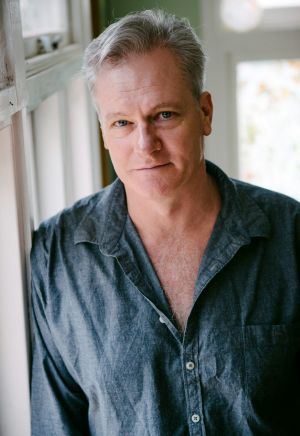 William McInnes: the memoir by Shaun Carney describes a generation or two.