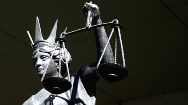 A Canberra woman has been found not guilty of drug trafficking in the ACT Supreme Court.