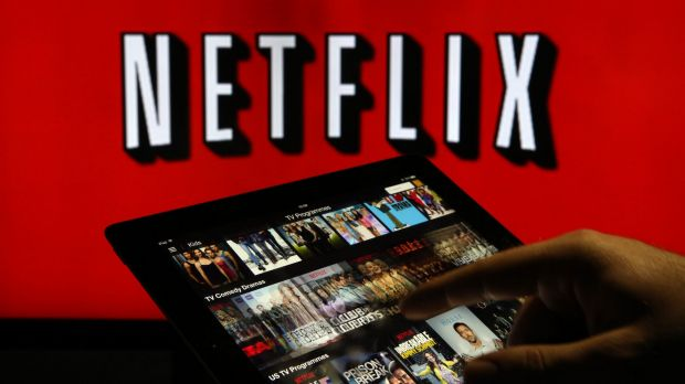 Foxtel's price rises and removal of channels comes as more Australians are signing up for cheaper rival streaming ...