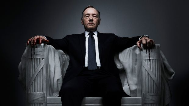 Aussies will pay more to watch Netflix hits like <i>House of Cards</i> each month after the streaming video service ...