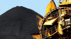 Final approval has been given for the Adani mine.