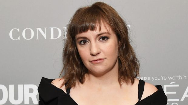 Lena Dunham has spoken out about the Cosby mistrial in a series tweets.