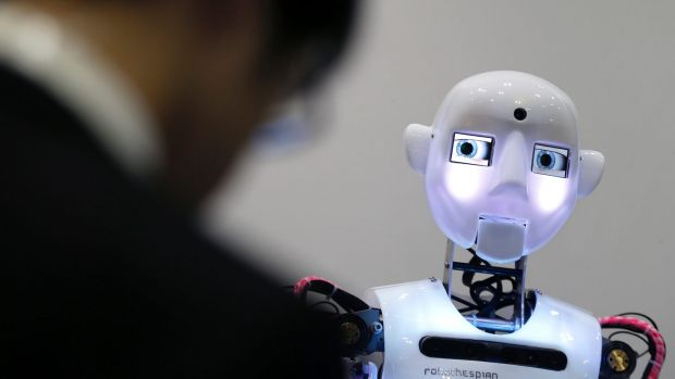 Will robo-advisers be able to provide quality advice that is cheaper than human advisers?