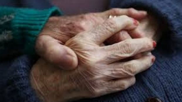 There are powerful arguments on both sides of the medically assisted euthanasia debate which must be weighed carefully.