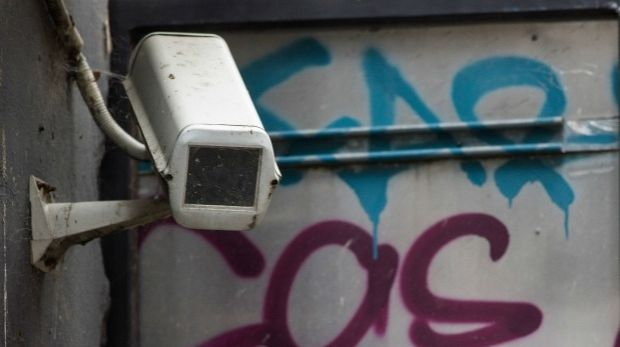 Parents have called for the installation of video cameras in school classrooms.