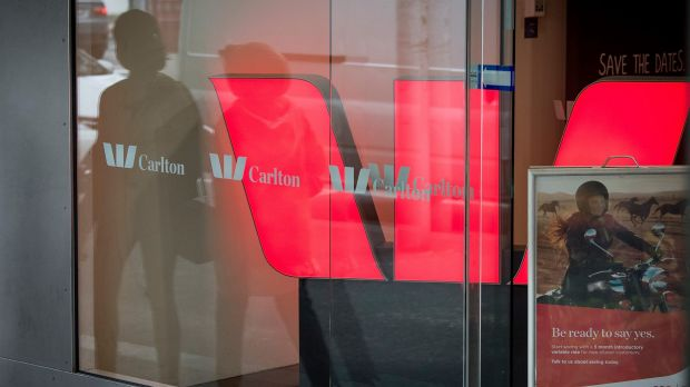 Westpac to offload up to $645 million in BTIM shares - The Sydney Morning Herald