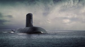 Former prime minister Tony Abbott has suggested Australia should buy nuclear submarines.