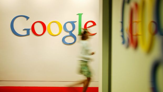 A wave of advertisers are leaving Google's YouTube.