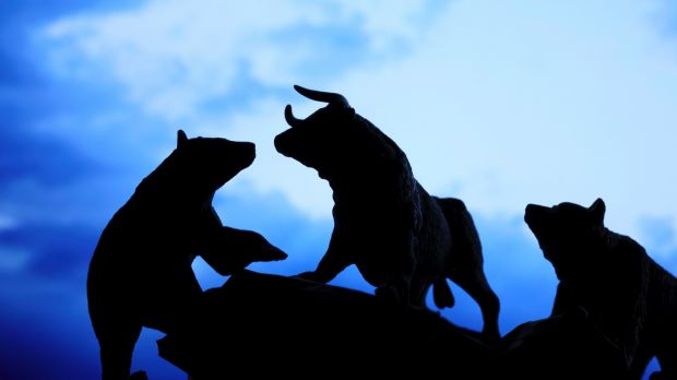 ASX reaching 6000 points is a cause for reflection rather than celebration.