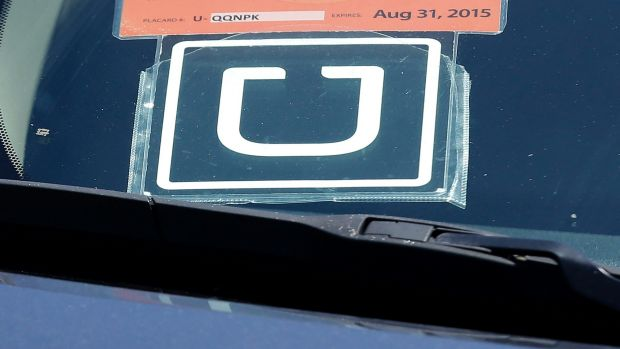 The gig economy is making it harder to protect workers and their entitlements, the report says.