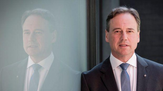 Health Minister Greg Hunt has recommended further medicare support be extended to people with eating disorders.