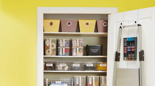 Howards storage world interest stacks up - Howards storage ...