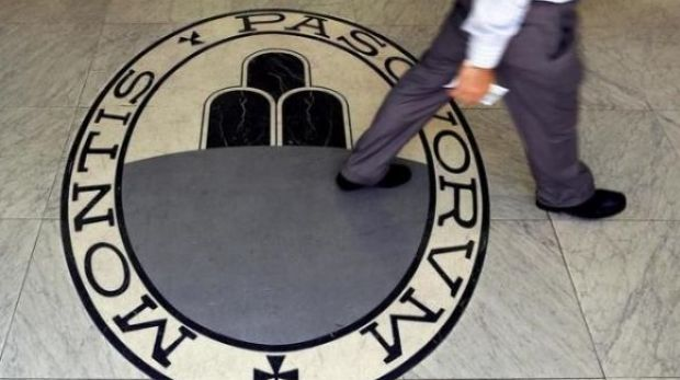 Euro zone bond yields fell across the board on Wednesday as concerns about the strength of a rescue plan for Italian ...