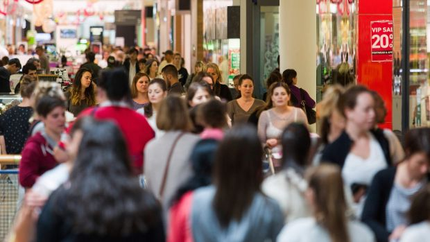Perth will have extended trading hours for Christmas.