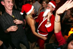 Has the Christmas party become so politically correct it feels like another boring work function?