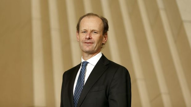 ANZ boss Shayne Elliot took many by surprise when he told a parliamentary inquiry that the banks had lost touch with ...