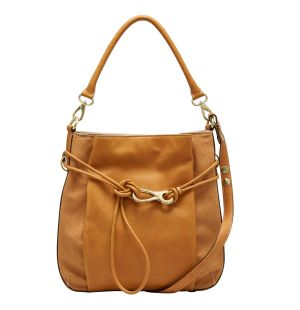 This bag is one of many in the Mimco Boxing Day sale.
