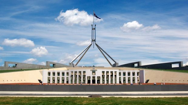 A Senate Select Committee is investigating whether the federal government's framework to address corruption and ...