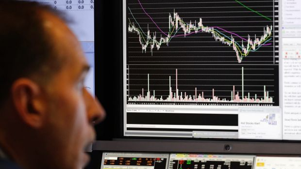 Ask experts what causes a stock market to plunge and you'll get a dozen different answers.