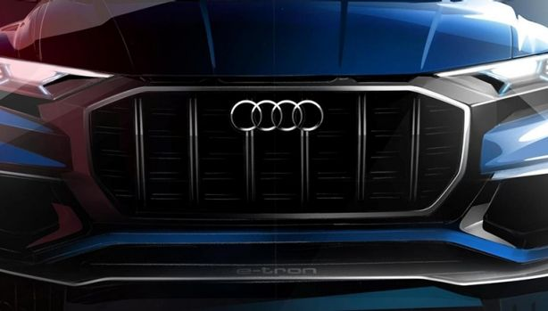 Both Audi and its parent Volkswagen are subject to class actions.