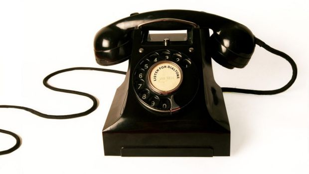 """Centrelink is updating its """"antiquated"""" telephone systems."""