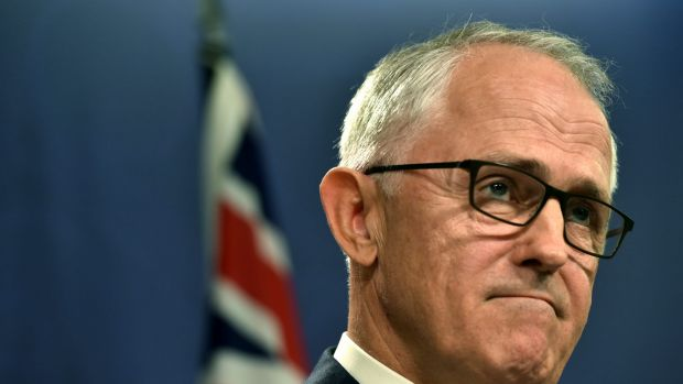 Pressure is growing on the Turnbull government over the Centrelink debt controversy.