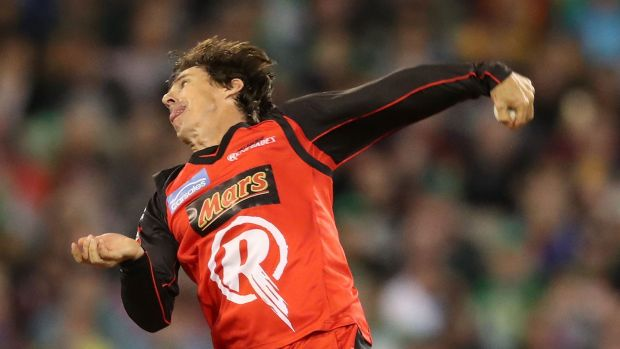 "Brad Hogg says the threat of corruption ""is a cloud hanging over the game""."