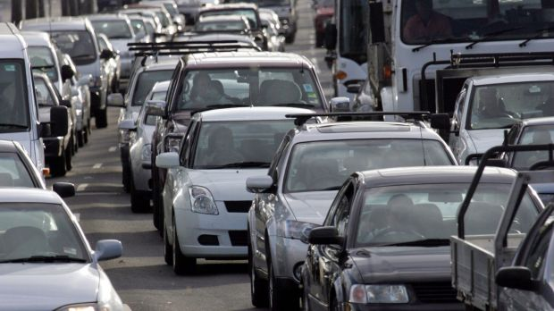 We need Australian telcos to fix broadband traffic jams, not simply tell us exactly how choked the roads are.