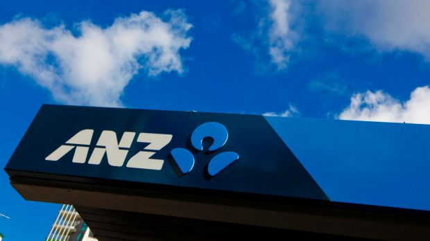 Back to the basics: ANZ continues to sell overseas assets.