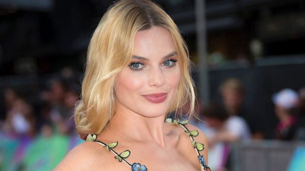 Margot Robbie latest film has become the darling of the Toronto Film Festival.