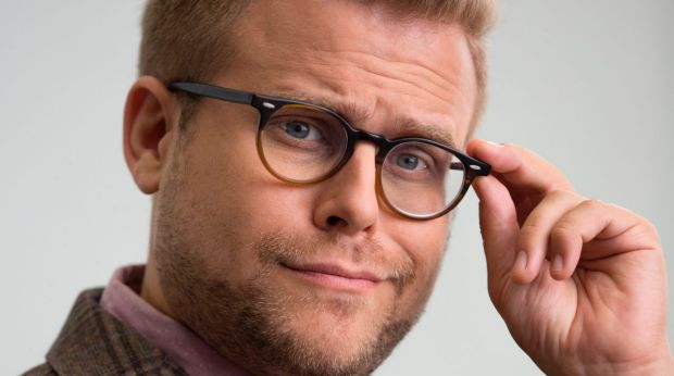 Adam Ruins Everything but provides comfort for any Mensa rejectees still licking their psychic wounds.