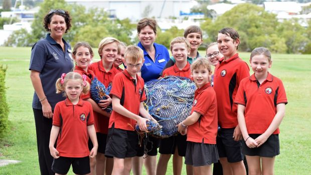 Dr Linda Pfeiffer is an education academic and unit coordinator at Central Queensland University's school of education ...