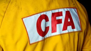 The committee said volunteer firefighters were not consulted.