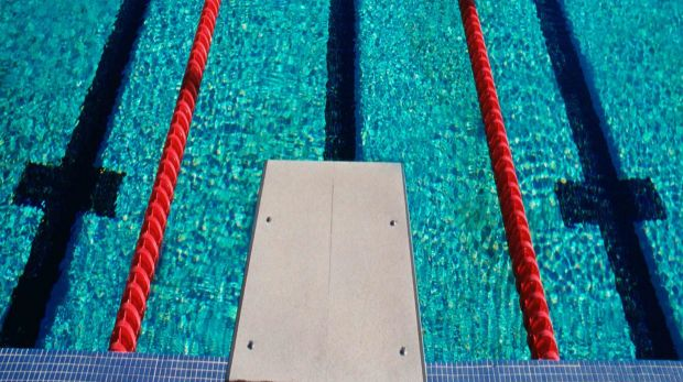 Boy Fights For Life After Nearly Drowning At School Swimming Lesson