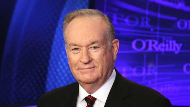 Juliet Huddy accused Bill O'Reilly of trying to derail her career after she rebuffed his sexual advances.